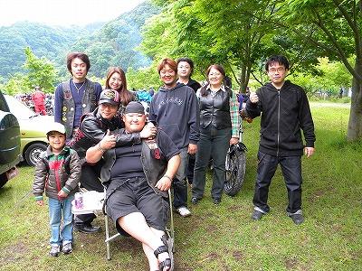 どこ鉄MTG 045.jpg