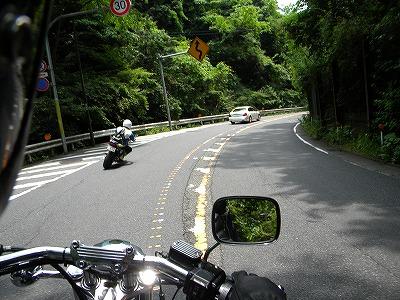 山中湖ツー 077.jpg