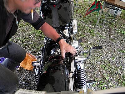 2010.chopper camp 7th 072.jpg