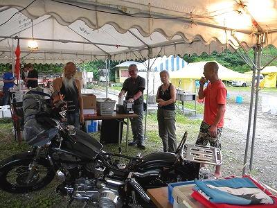 2010.chopper camp 7th 075.jpg