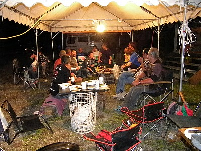 2010.chopper camp 7th 085.jpg