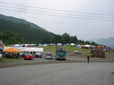2010.chopper camp 7th 098.jpg