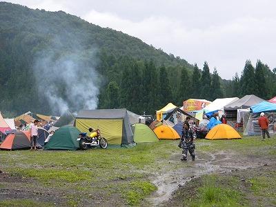 2010.chopper camp 7th 111.jpg