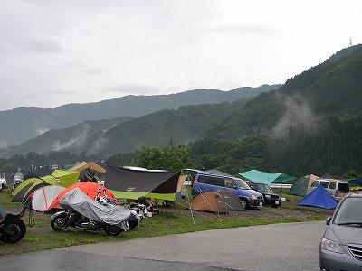 2010.chopper camp 7th 112.jpg