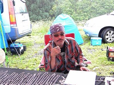 2010.chopper camp 7th 161.jpg