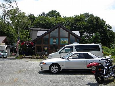 富士山一周2010.07.16 030.jpg