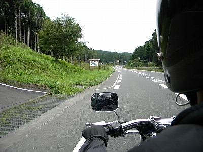 富士山一周2010.07.16 089.jpg