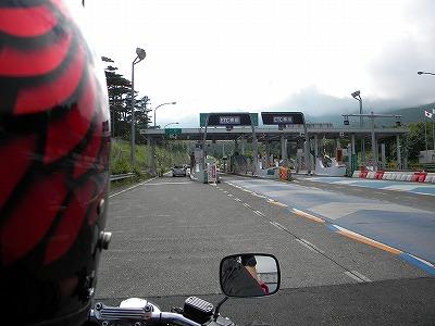 富士山一周2010.07.16 099.jpg