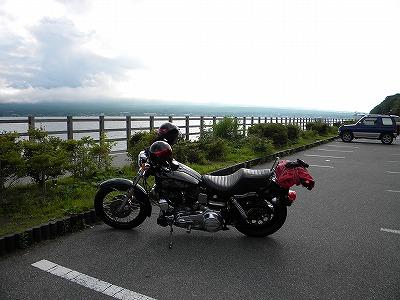 富士山一周2010.07.16 132.jpg