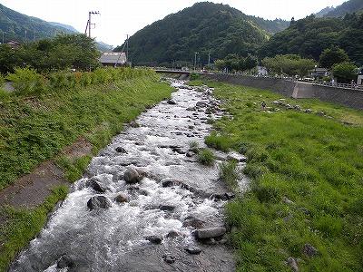 富士山一周2010.07.16 147.jpg