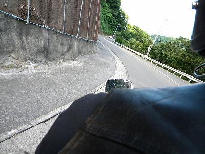 富士山一周2010.07.16 155.jpg