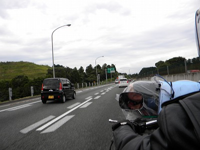 VIBES宮崎 178.jpg