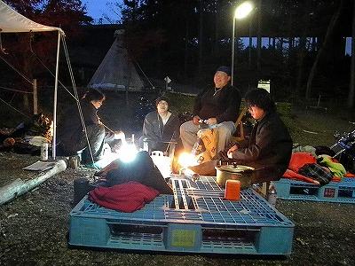 2010 Red-Camp 052.jpg