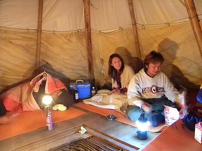 2010 Red-Camp 071.jpg