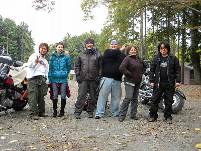 2010 Red-Camp 113.jpg
