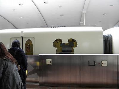 東京ベイ 001.jpg