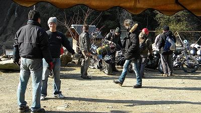 2010大寒キャンプツーリング 042.jpg