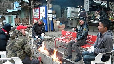 2010大寒キャンプツーリング 068.jpg