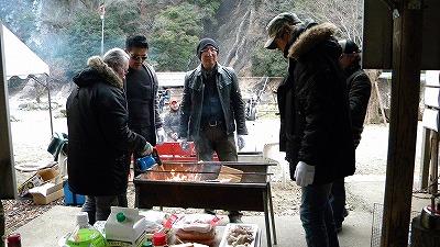 2010大寒キャンプツーリング 051.jpg