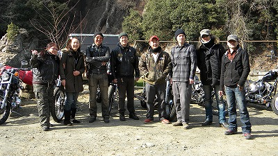 2010大寒キャンプツーリング 113.jpg