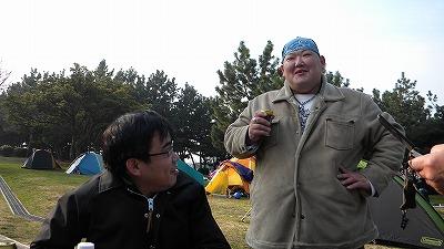若洲雪風乃炎 138.jpg