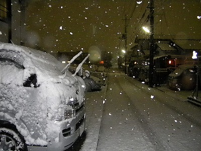 降雪1 005.jpg