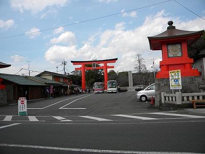 富士宮 036.jpg