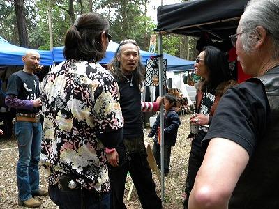 2011WILD SPIRIT 9th 035.jpg