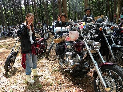 2011WILD SPIRIT 9th 071.jpg