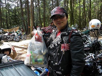 2011WILD SPIRIT 9th 074.jpg