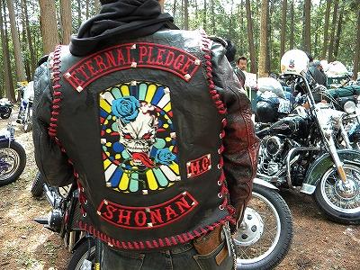 2011WILD SPIRIT 9th 077.jpg