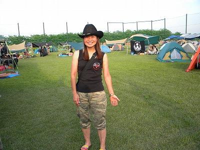 2011 MTG 12.jpg