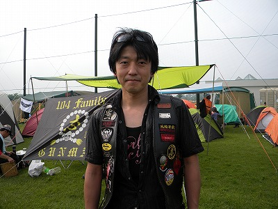 2011 MTG 21.jpg