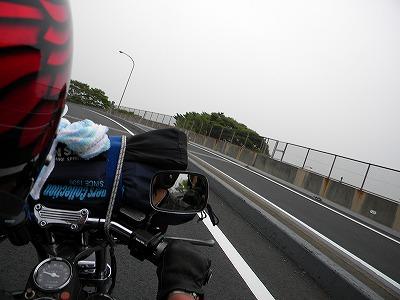 2011 MTG 35.jpg