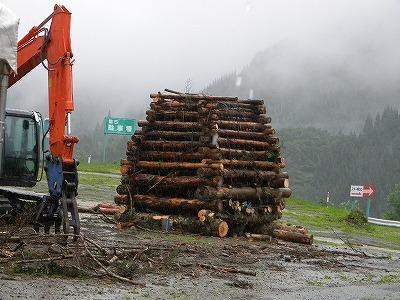 2011飛騨高山CC8th 137.jpg