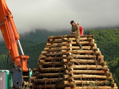 2011飛騨高山CC8th 201.jpg