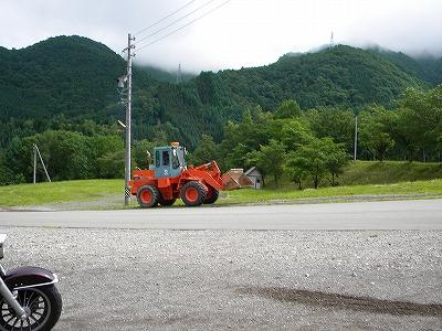 2011飛騨高山CC8th 208.jpg
