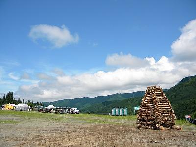 2011飛騨高山CC8th 220.jpg