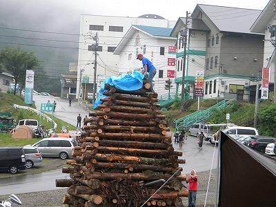 2011飛騨高山CC8th 255.jpg