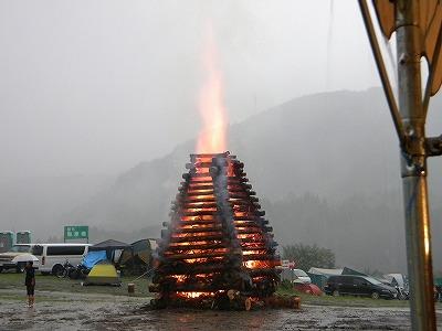 2011飛騨高山CC8th 270.jpg
