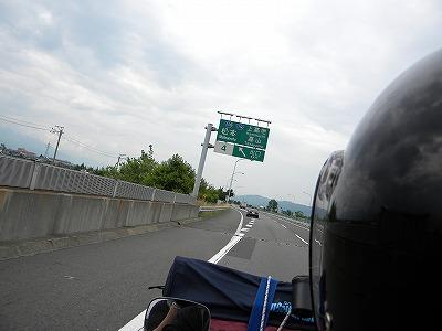 2011飛騨高山CC8th 028.jpg