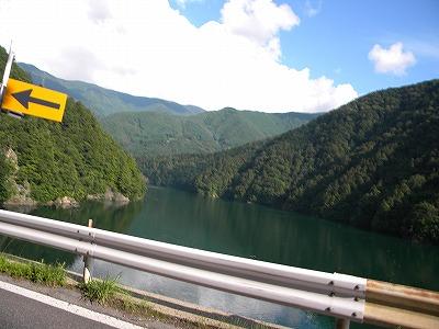 2011飛騨高山CC8th 089.jpg