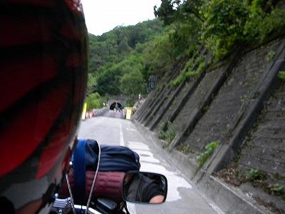 2011飛騨高山CC8th 112.jpg