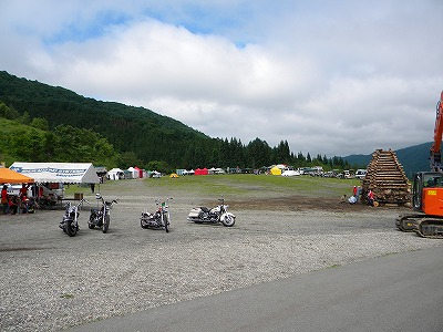 2011飛騨高山CC8th 209.jpg