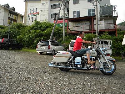 2011飛騨高山CC8th 200.jpg