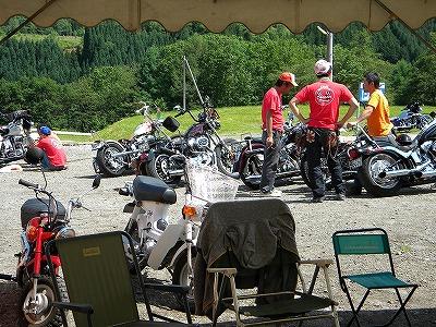 2011飛騨高山CC8th 214.jpg