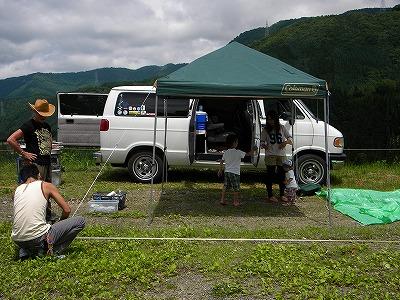 2011飛騨高山CC8th 225.jpg