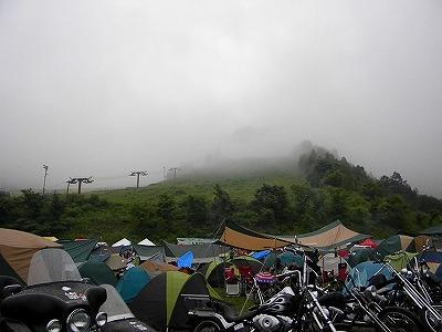 2011飛騨高山CC8th 249.jpg