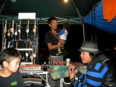 2011飛騨高山CC8th 298.jpg