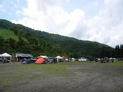 2011飛騨高山CC8th 303.jpg